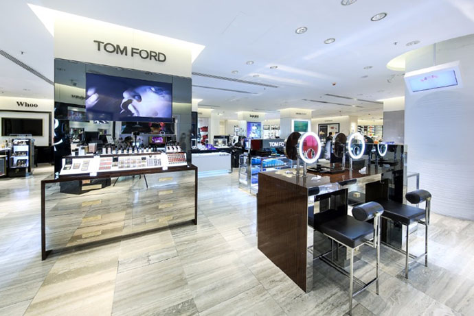 tomford_butterboom