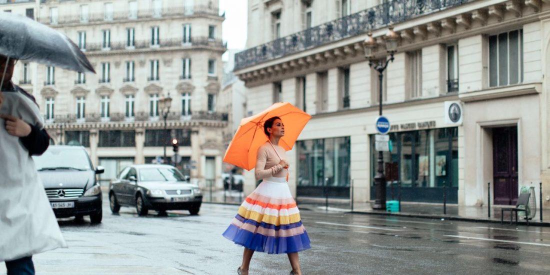 fashion_week_erika_santos_1