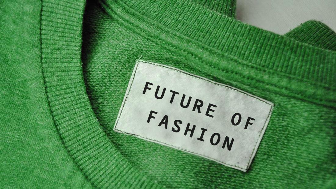 Resultado de imagem para moda sustentável